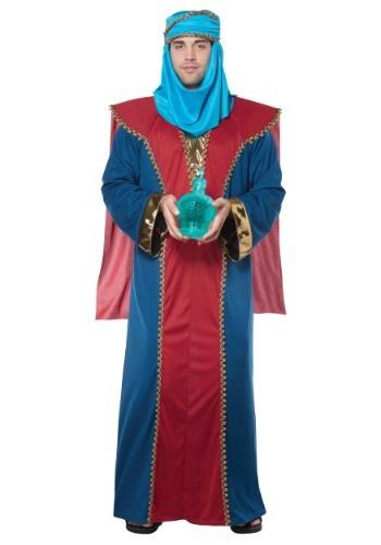 Disfraz de hombre sabio Balthasar
