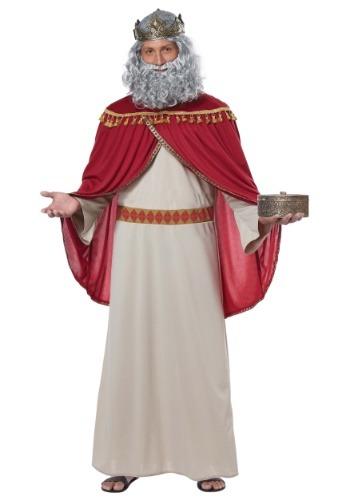 Disfraz de Melchior Wise Man