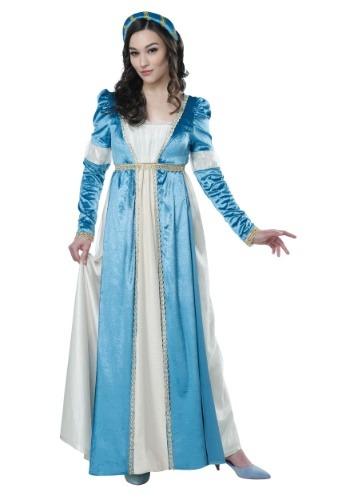 Disfraz para mujer Julieta