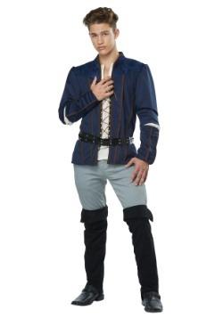 Disfraz de Romeo adulto