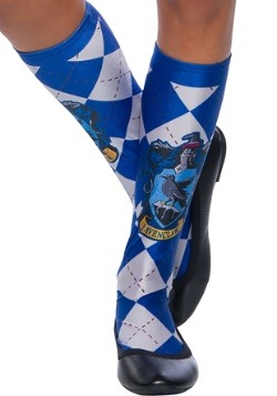 Calcetines Harry Potter Ravenclaw