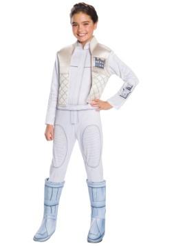 Lee Costume 2