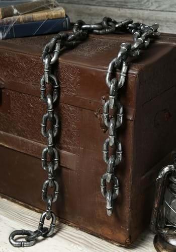 Accesorio de cuerda de enlace de cadena