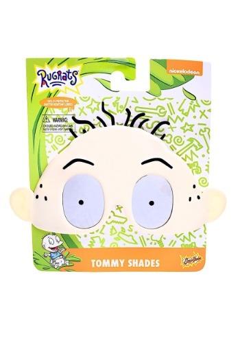 Lentes de sol de Tommy de Rugrats