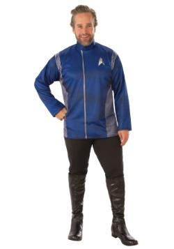 Disfraz de Star Trek Discovery Science Uniform para adulto