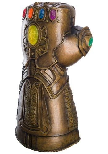 Guante de Infinito infantil de Marvel Infinity War