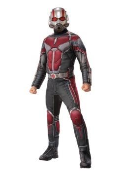 Disfraz de Ant Man adulto