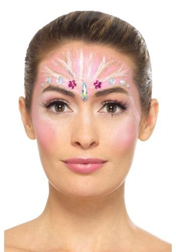 Kit de maquillaje de unicornio
