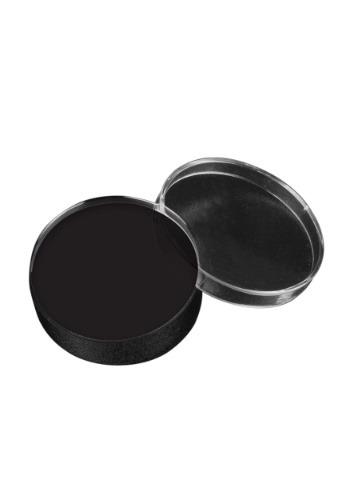 Maquillaje Greasepaint Premium 0.5 oz Negro