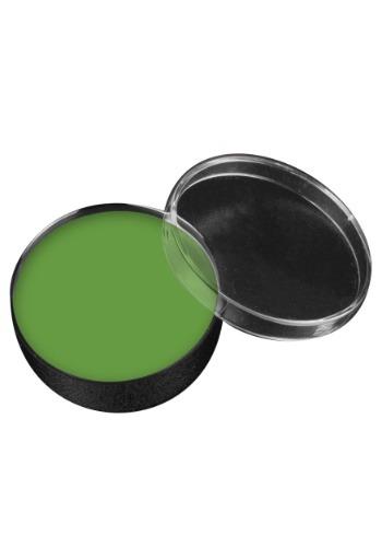 Maquillaje Greasepaint Premium 0.5 oz Verde