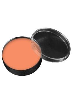 Maquillaje Greasepaint Premium 0.5 oz Naranja
