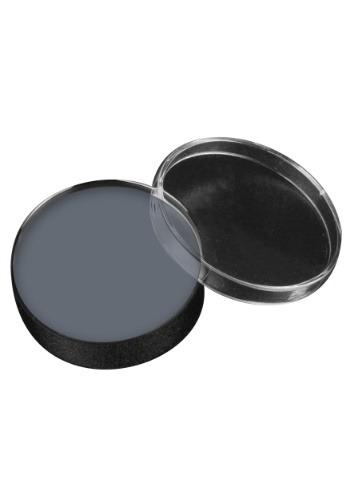 Maquillaje Greasepaint Premium 0.5 oz Zombie Flesh