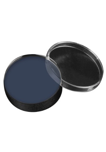 Maquillaje Greasepaint Premium 0.5 oz Monster Gray