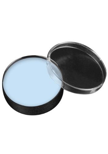 Maquillaje Greasepaint Premium 0.5 oz Moonlight Blanco