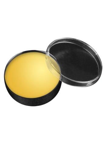 Maquillaje de Greasepaint Premium 0.5 onzas oro