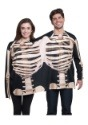 Camiseta manga larga Skeleton 2 Person