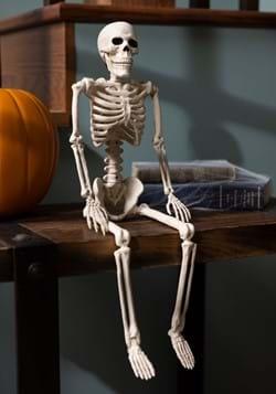 """Esqueleto de 24"""""""