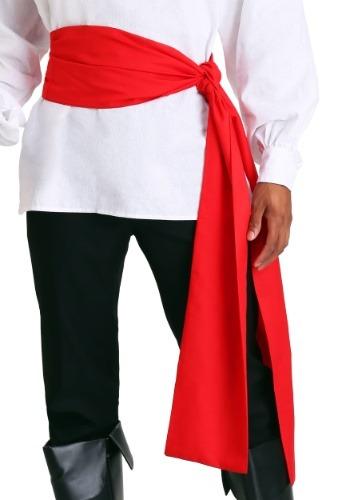Banda roja del Renacimiento rojo