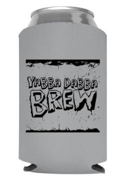 Enfriador Yabba Dabba Brew Can