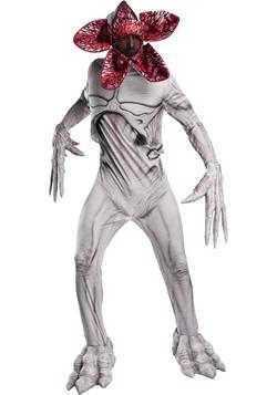 Disfraz de Demogorgon para adulto de Stranger Things