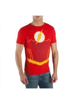 Camiseta de Flash para hombre
