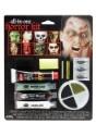 Kit de maquillaje de terror todo en uno
