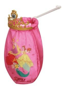 Bolso para dulces de Princesa de Disney