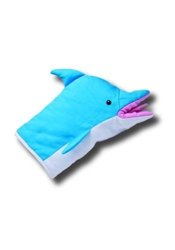 Guantes para horno de delfín Archer Pam
