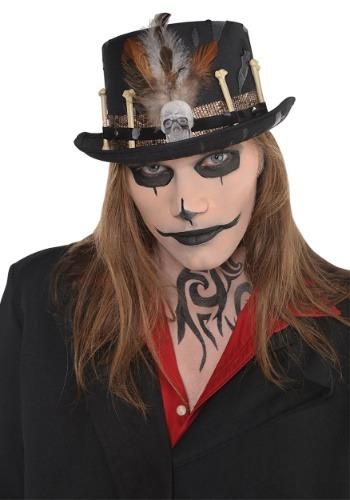 Sombrero Voodoo