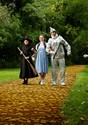Tinman Plus Size Mens Costume Alt 2