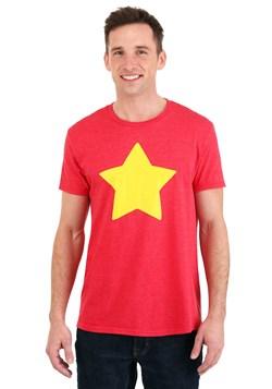 Steven Universe Star camiseta para hombre