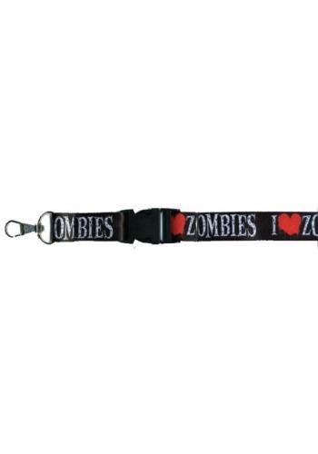 Cordón de zombi