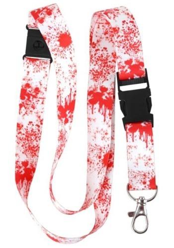 Cordón sangriento