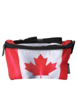 Bandera de Canadá Fydelity Fanny Pack