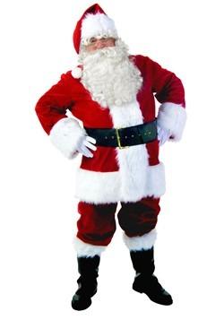 Disfraz de Santa Premiere