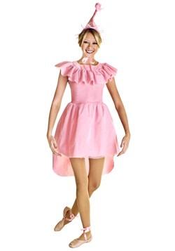 Disfraz de bailarina Munchkin para adulto