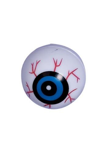 Bolsa de globos oculares de plástico (10 por bolsa)