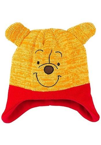 Sombrero peruano de Disney Winnie the Pooh Kids