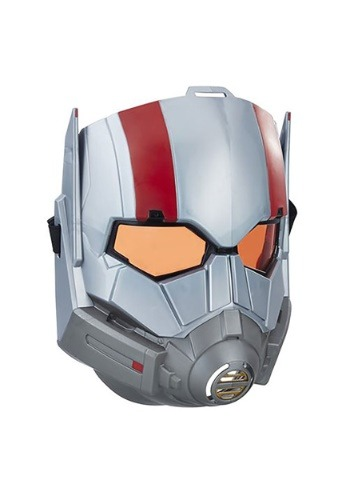 Ant-Man and the Wasp Ant-Man Basic Mask
