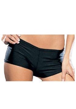 Pantalones negros sexy