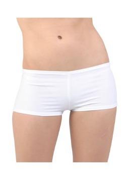Sexy Hot Lycra Hot Pants