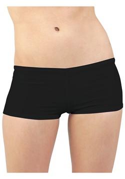 Pantalones sexy talla extra