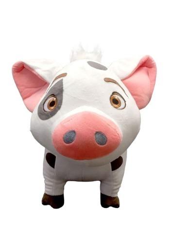 Compañero de almohada Pua Pig Moana