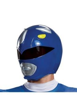 Sombrero de guardabosques azul para adulto