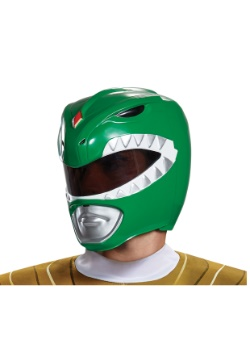 Sombrero de Ranger Verde para adulto