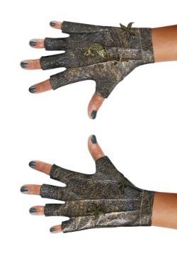 Descendientes 2 Uma Gloves