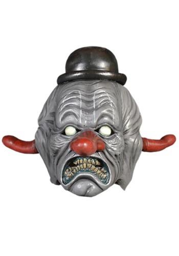 American Bowler Story Máscara de terror