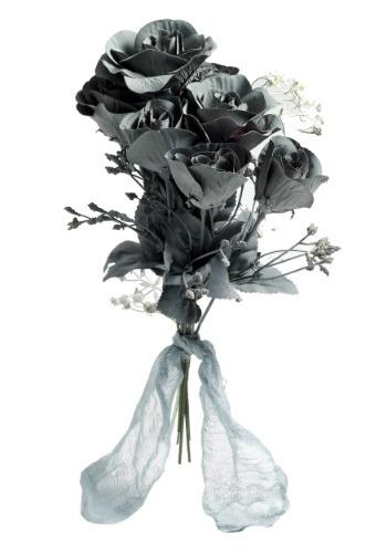Flor del fantasma Boo-Quet