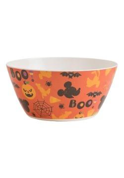 Tazón de servir de Halloween de 10 pulgadas de Disney