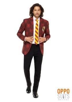 Traje Opposuits Harry Potter para la Mujer